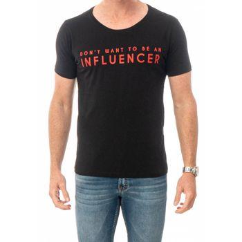Camiseta Influencer
