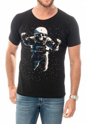 Camiseta Expand Your World