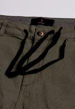 Calca-Jogger-Verde-Militar-Detalhe-Frente