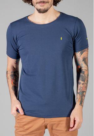 Camiseta Electronic