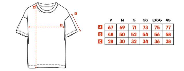 Avatar-Camisetas-Com-Medidas_Easy-Resize.com